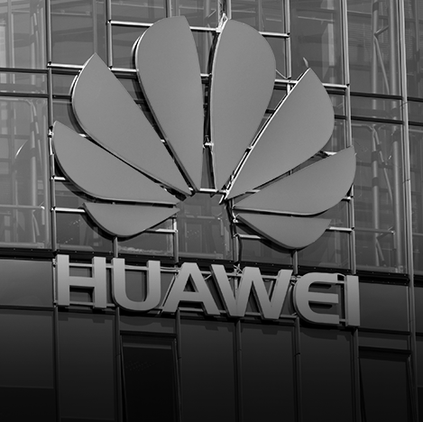 Cover Huawei announces $ 50 million to Latin American developers and plans to install lab in Mexico.