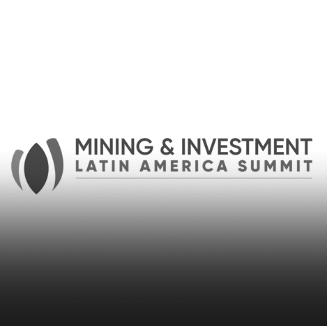 Cover Lima will host Mining and Investment Summit